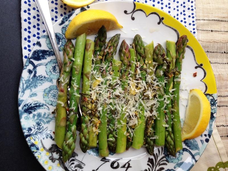 asparagus_7