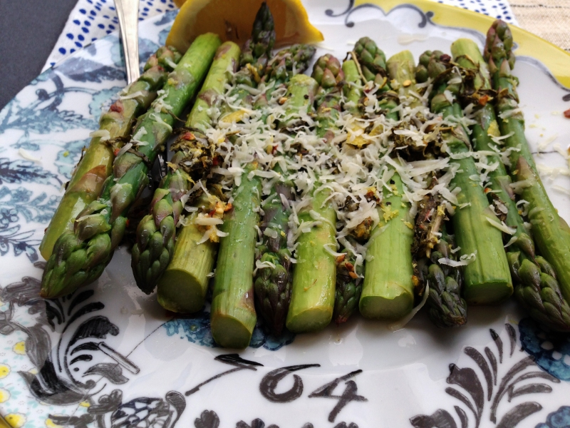 asparagus_8