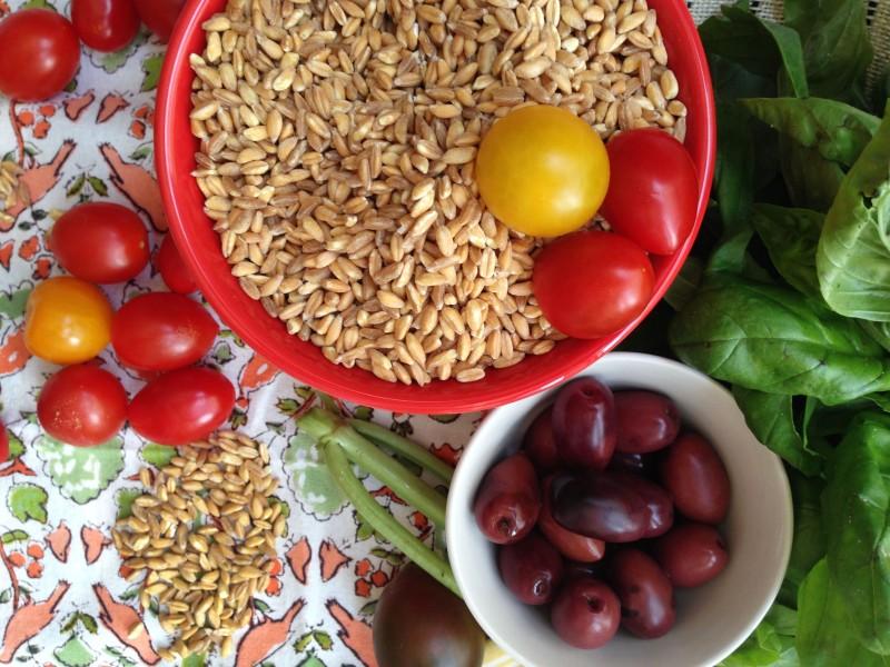 farro_salad_1